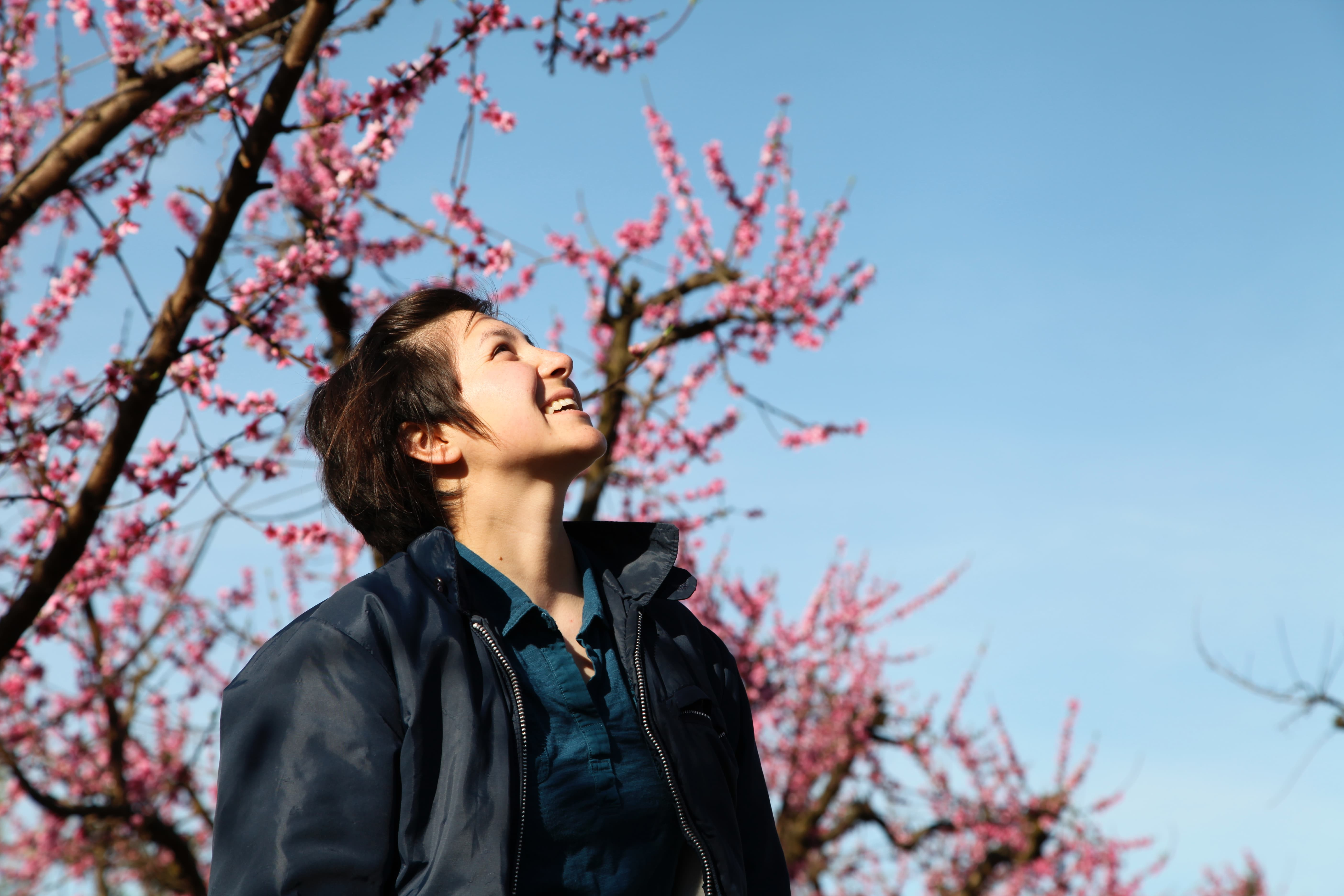 Nikiko Masumoto2