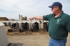 Dairy Overhaul (2)