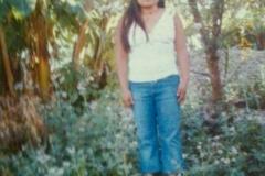 Maria Isavel5